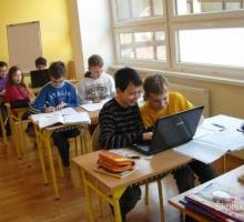 Vyučovanie ako dobrodružstvo