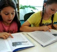 Čítanie ako zážitok