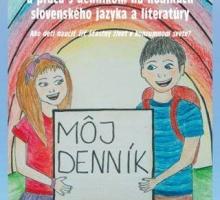 Ako deti naučiť žiť šťastný život v konzumnom svete?