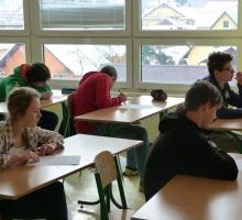 ČÍSLOVKY-návrh vyučovacej hodiny
