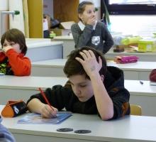 Ako motivovať deti k čítaniu?