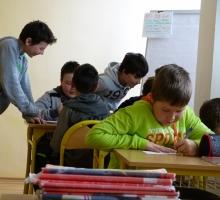 Metódy podporujúce tvorivosť a zážitkovosť na hodinách literárnej výchovy