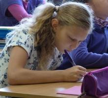 Ako bude pokračovať príbeh? Alebo, ako učiť žiakov predpovedať text.