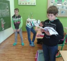 Otázky podporujúce čítanie s porozumením