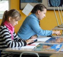 Ako rozvíjať detskú predstavivosť?